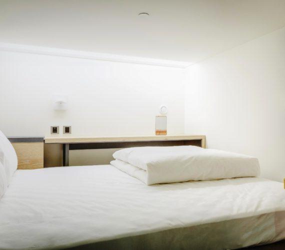 Hostel Photos