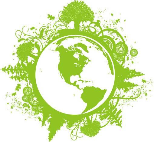 一起來為環保盡一份力吧~!